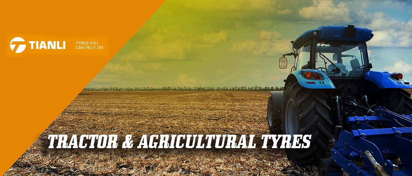 http://TIANLI%20AGRICULTURAL%20TYRES