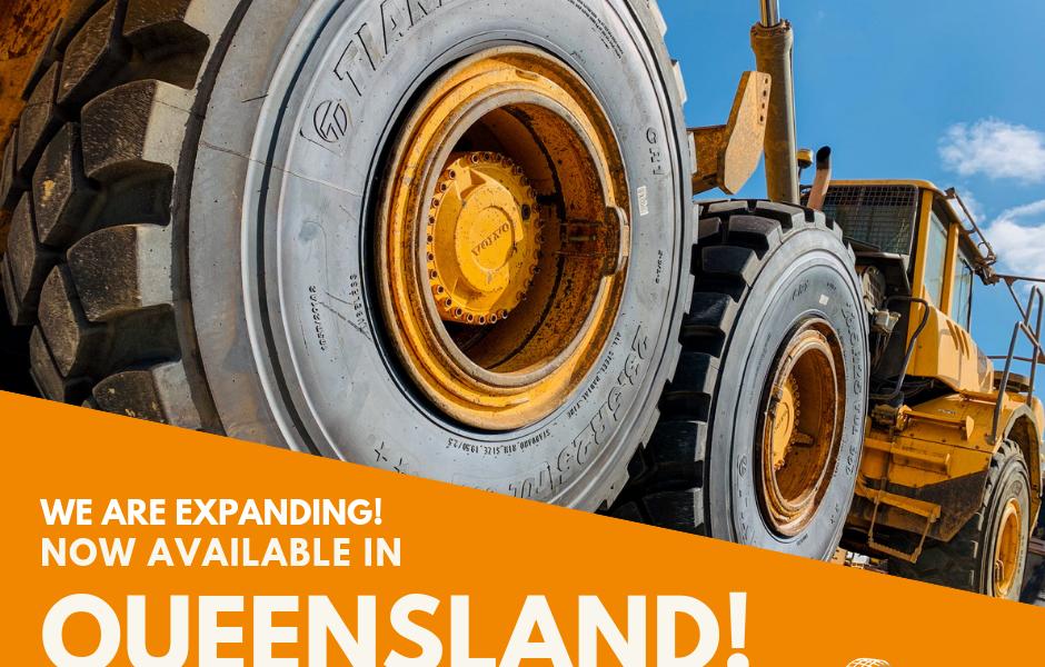 TIANLI Tyres Now Available in Queensland!